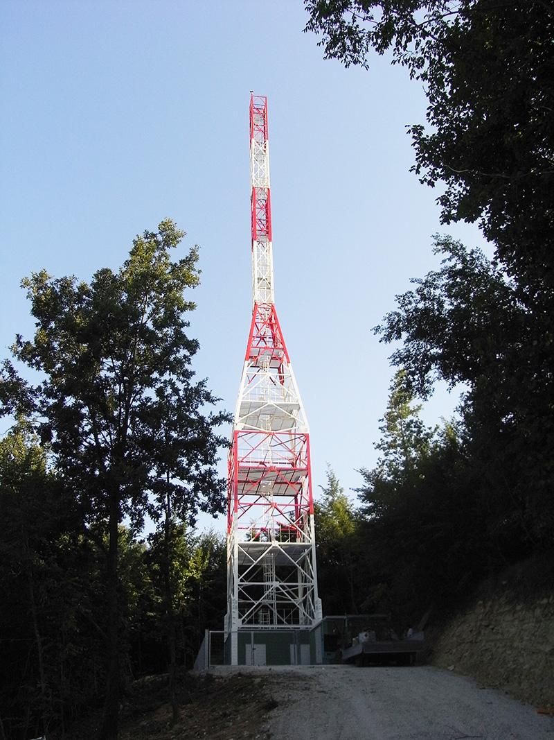 Regione Marche, Montefalcone Appennino (FM)