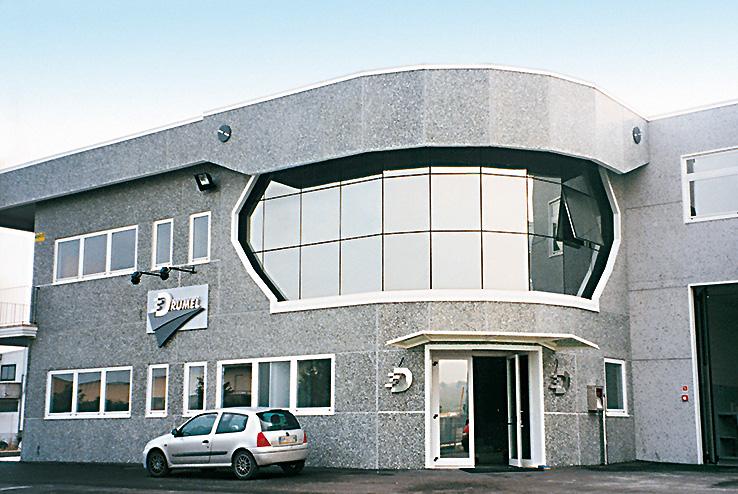 Drudi Motorsport, Misano Adriatico (RN)