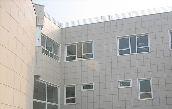 Università degli studi del Piemonte Orientale, Alessandria
